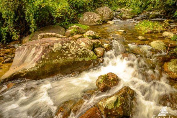 cachoeira ilha da aventura eco park ilhabela
