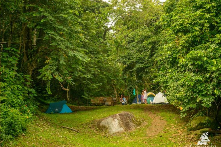caravela camping ilhabela 2 1