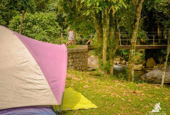 caravela camping ilhabela 5
