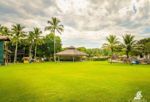 eventos ilha da aventura eco park ilhabela 1