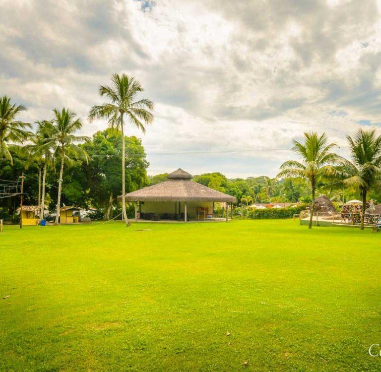 eventos ilha da aventura eco park ilhabela