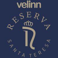logo Santa Teresa Azul cópia 2