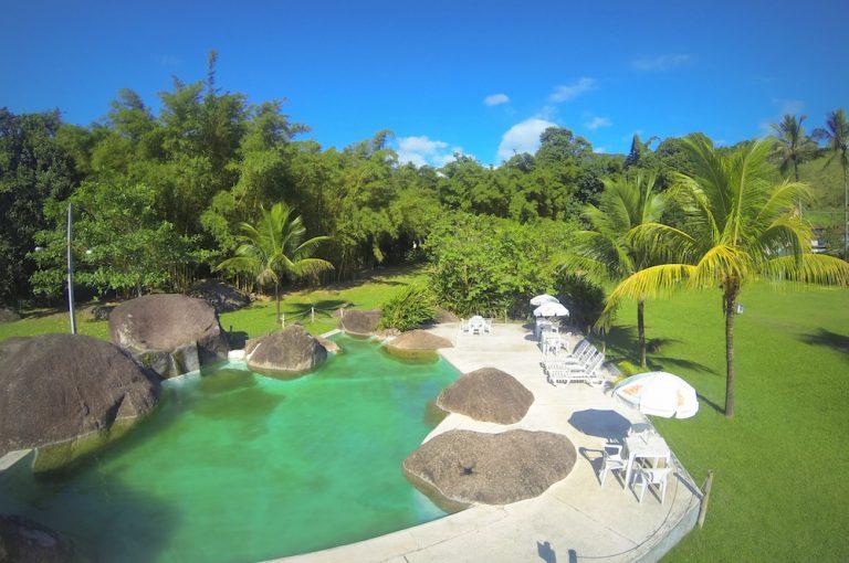 piscina ecopark bromelias 1 1