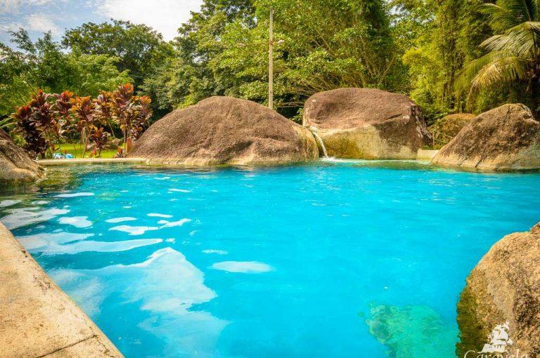 piscina ilha da aventura eco park ilhabela