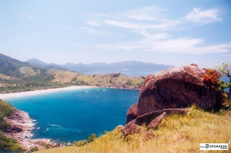 praia do bonete ilhabela fernando tomanik vista