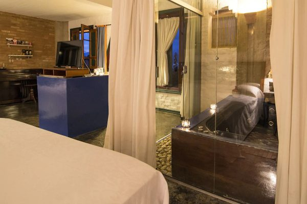 quarto luxo 15 joly hotel 1