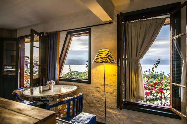 quarto luxo 15 joly hotel 7